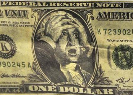 הצוק הפיננסי מתקרב