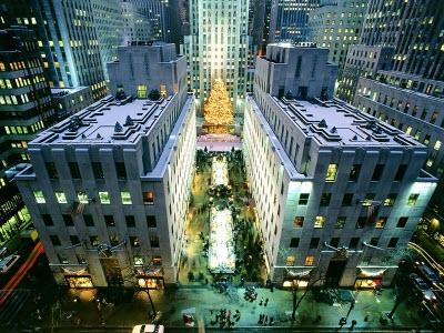 דירות להשקעה בניו יורק