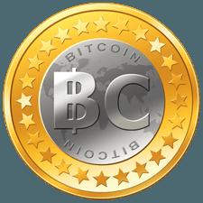 ביטקוין - המטבע הוירטואלי