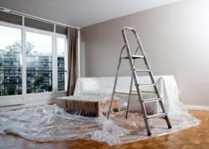 שיפוצים במקום דירה חדשה